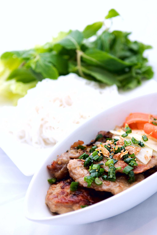 29-bun-cha-ha-noi-hanoi-style-charbroiled-pork-vermicelli